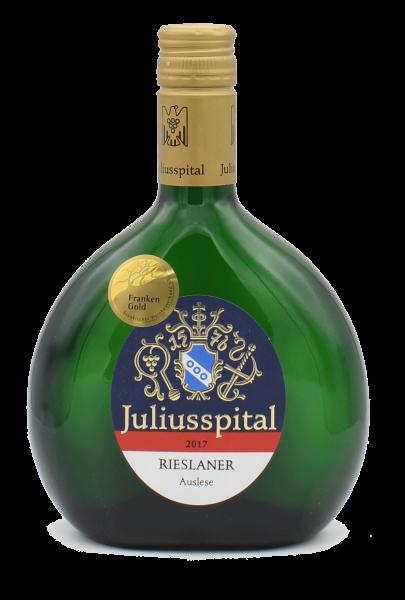 Juliusspital, Rieslaner Auslese 2017
