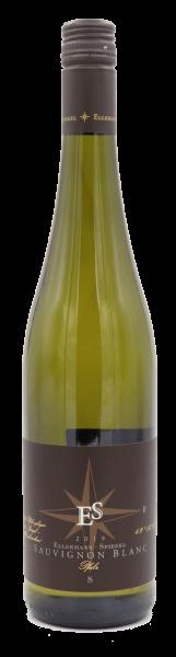Ellermann Spiegel, Sauvignon Blanc 2020
