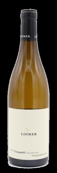 Loimer Gumpold Chardonnay 2013 BIO