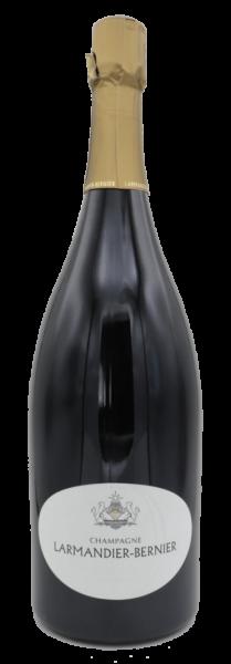 Champagne Larmandier-Bernier Longitude 1er Cru Extra Brut Magnum