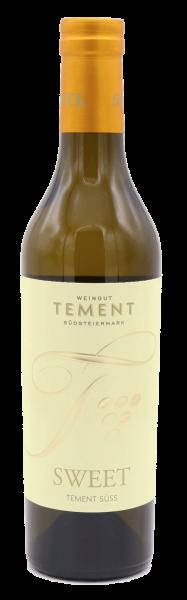 Tement, Sweet 2017 0,375l
