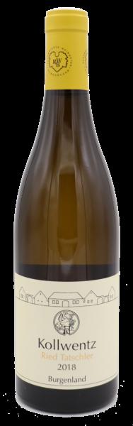 Kollwentz Tatschler Chardonnay 2018