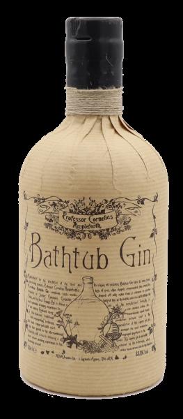 Bathtub Gin 43,3%