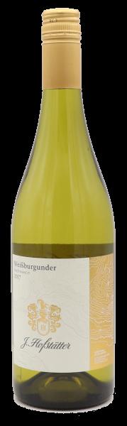 Hofstätter, Pinot Bianco Südtirol DOC 2017