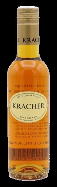 Kracher, Trockenbeerenauslese non vintage