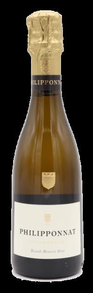 Philipponnat, Champagne Royale Reserve Brut 0,375l