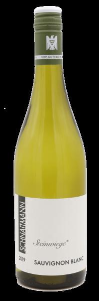 Schnaitmann, Sauvignon blanc Steinwiege 2019